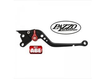 Pazzo Racing Kupplungshebel schwarz
