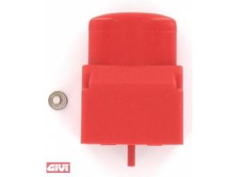 Druckknopf für Arretierung für MAXI A E55 / V56N / V56NN