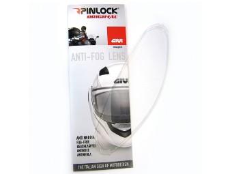 Pinlock Visier für HX01/HX08/HX09