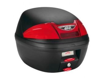 Kofferdeckel für E230 Slim