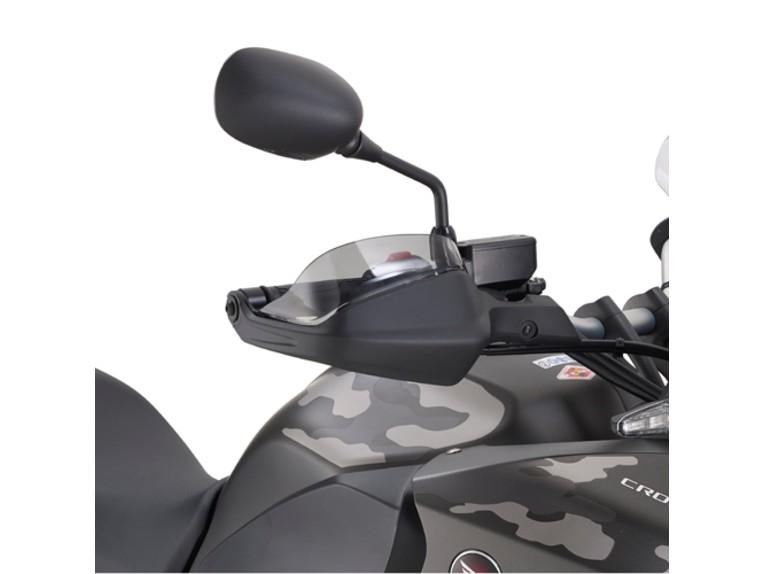 GIVI EH1178 Windabweiser für orig Handschutz Honda CRF1100L Africa Twin Bj /'20