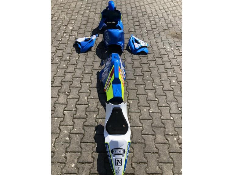 racingvk2