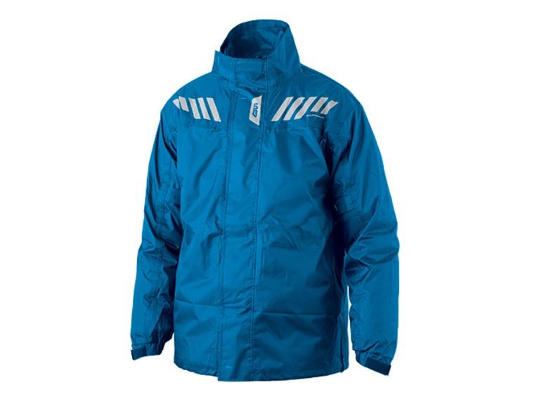 RRS04EXB_jacket%20front