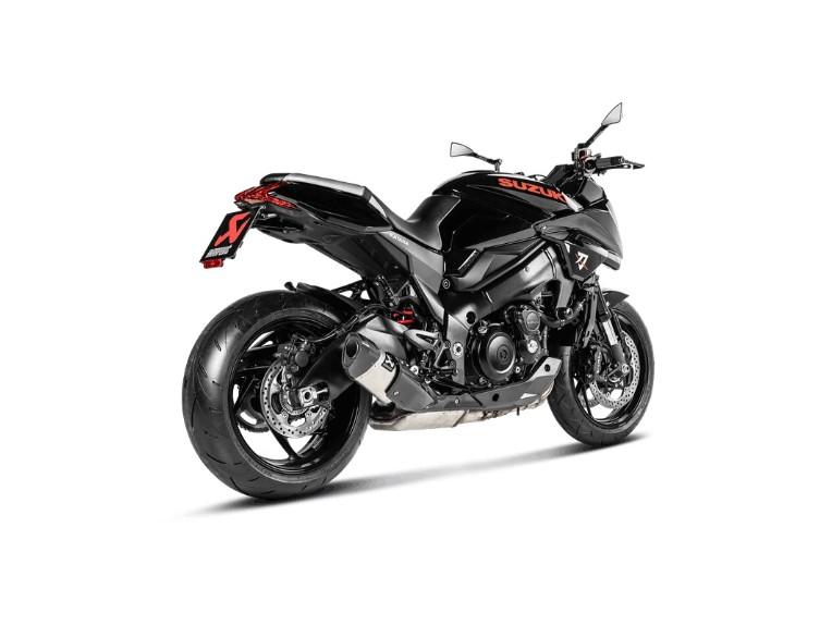 Suzuki GSX-S 1000 S Katana *TZ, JS1DG3255L7101524