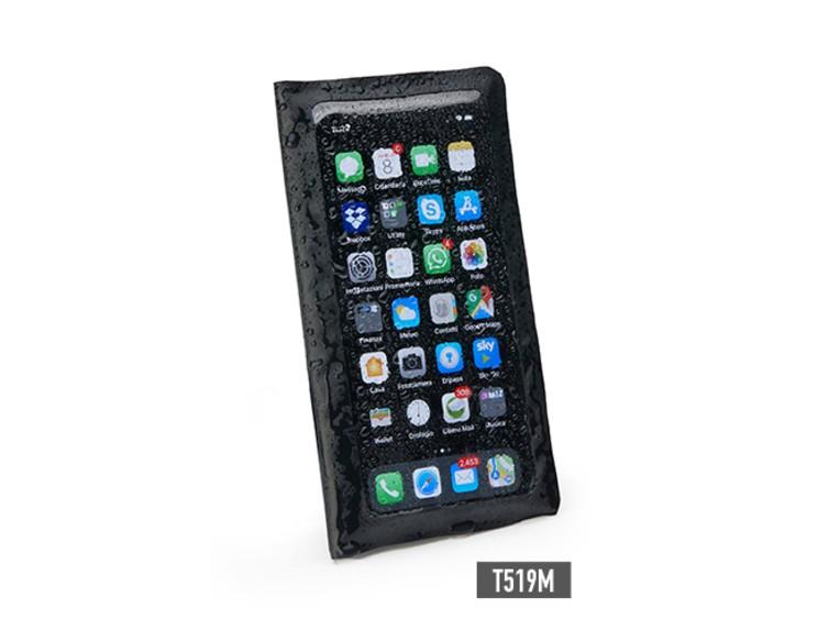 T519M_iphoneX