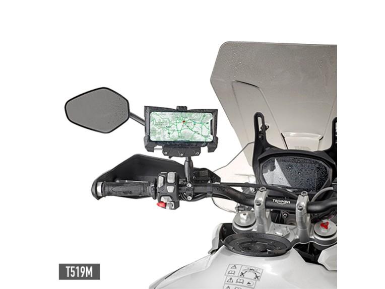 T519M_mounted