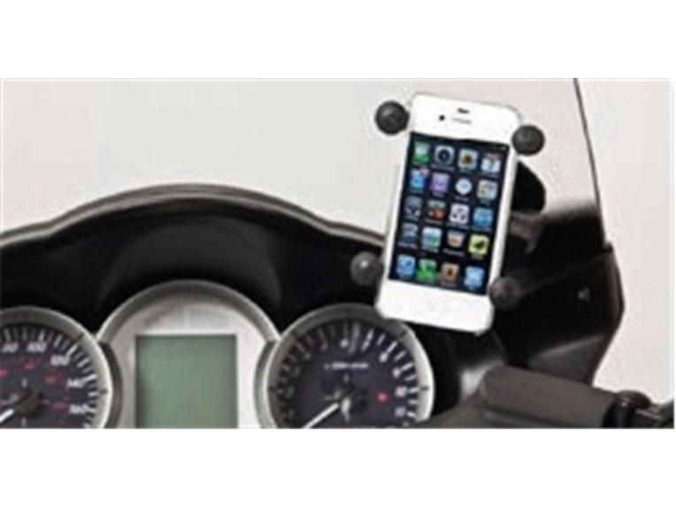 TA0694000, Smartphonehalter Citystar