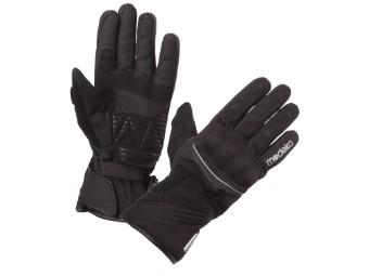 TEX Handschuh Modeka LORENZO