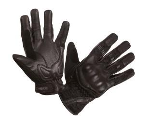 Handschuh Modeka X-AIR