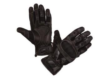 Handschuh Modeka SAHARA SHORT