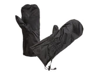 Regenhandschuh PVC