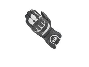 Sporthandschuh HELD Revel II schwarz-weiss