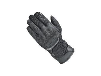 Handschuh HELD Desert 2 schwarz