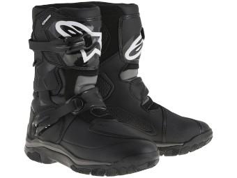 BELIZE DRYSTAR Boots