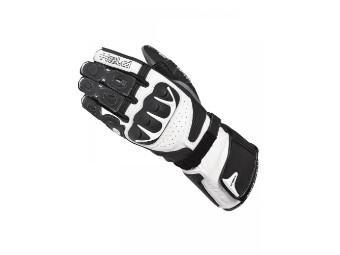 Sporthandschuh HELD EVO-THRUX schwarz-weiss