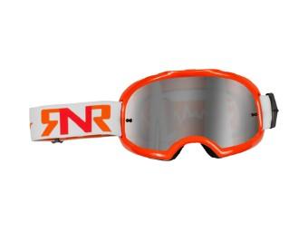 Crossbrille JOPA Rip'n Roll Colossus orange