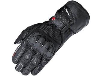 Gore Tex Handschuh HELD 2in1 Air'n Dry schwarz
