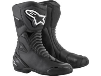 Racing Stiefel Alpinstars S-MX S WP Waterproof