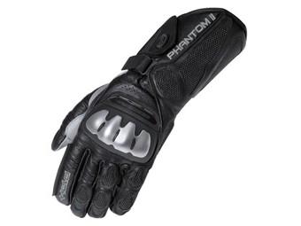 Sporthandschuh Held Phantom II schwarz
