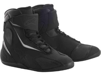 Stiefel FASTBACK 2 DRYSTAR® black
