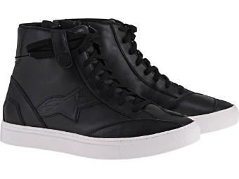 Schuhe JETHRO Drystar