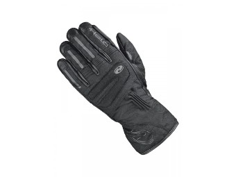 OUTDRY Handschuh EVERDRY