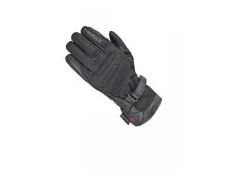Gore Tex Handschuh HELD SATU II