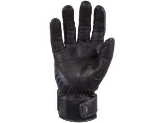 Sommerhandschuh Rukka AFT black