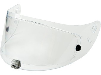 Pinlock Visier HJ26 klar RPHA 11