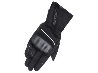 GTX Handschuh EQUINOX black