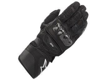 Racing Handschuh SP-1 black