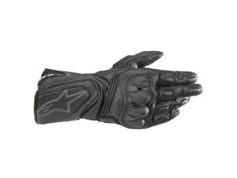 Racing Handschuh SP8 V3 Black Black