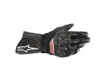 Racing Handschuh SP8 Air black