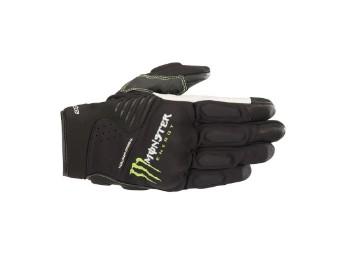 Handschuhe Force Monster