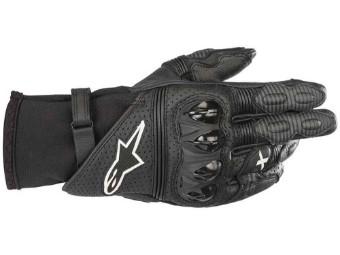 Sporthandschuh GPX V2 schwarz