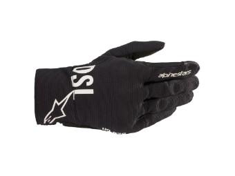 Handschuh AS-DSL Shotaro