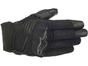 Handschuhe FASTER