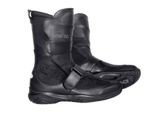 Gore Tex Stiefel Daytona Burdit XCR