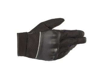 C-Vented Air Gloves