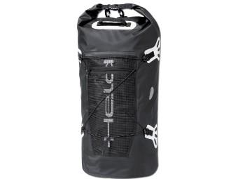 Roll Bag HELD 60ltr. schwarz-weiss