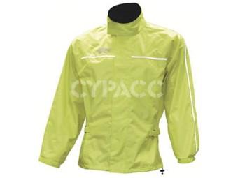 Regenjacke CYPACC made by OXFORD