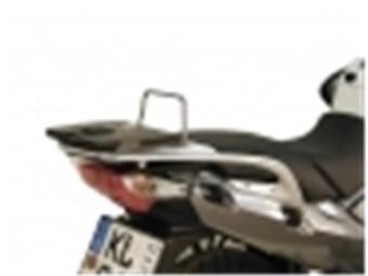 Topcase SET Hepco & Becker BMW R 1200 RT bis 2013