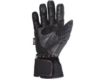 Gore Tex Handschuhe Rukka UTOO schwarz