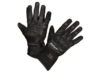 Tex Handschuh Modeka Air Ride Dry