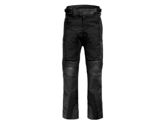 Lederhose Revit Gear 2