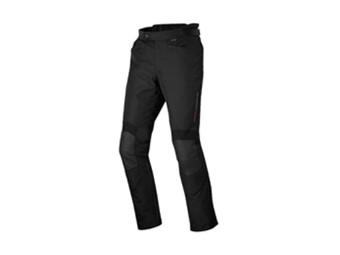 Textilhose Revit Factor 3