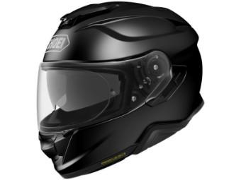 Integralhelm Shoei GT Air 2 schwarz Glanz