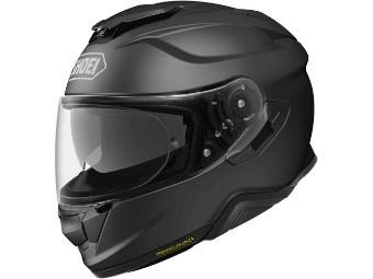 Integralhelm Shoei GT-Air 2 Matt Black