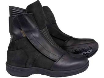 Gore Tex Stiefel Daytona MAX Sports
