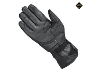 GoreTex Handschuh Held Madoc Max